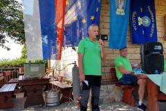 SLOVENIJA PLANINARI 2021 / 2