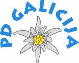 PLANINSKO DRUŠTVO GALICIJA